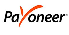 partner logo-10